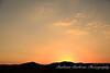 Dawn over Khongoryn Els, Gobi Desert, Mongolia
