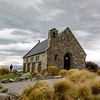 Church, NZ