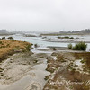 HIdden river, NZ