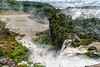 Iguazzu Falls, Argentina