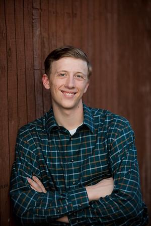 Jacob Neuman-35