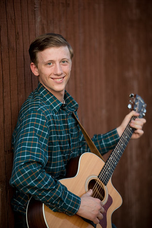 Jacob Neuman-38
