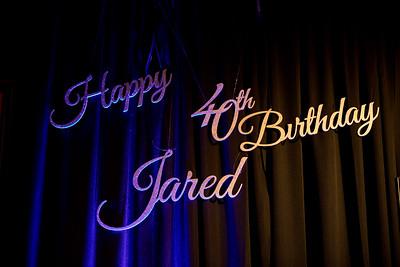 Jared Lane-8