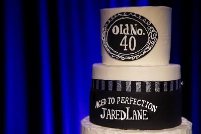 Jared Lane-3