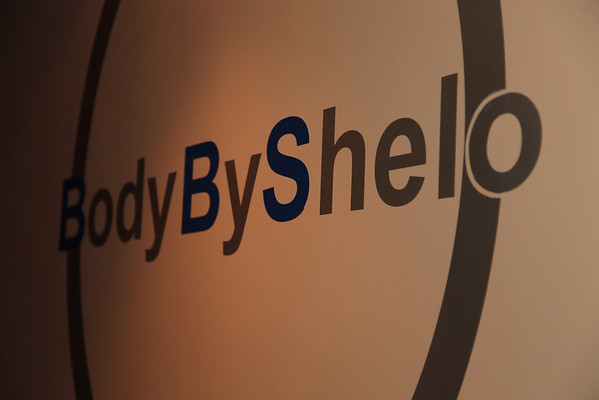 Body by Shelo