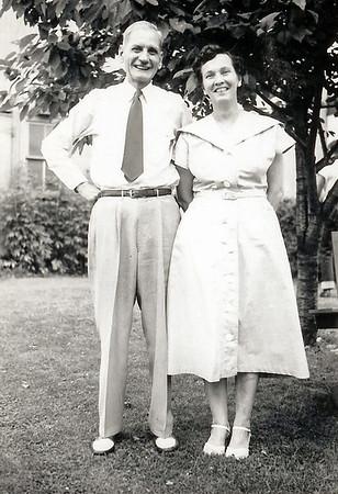 1953 - rogers, claire & ce copy