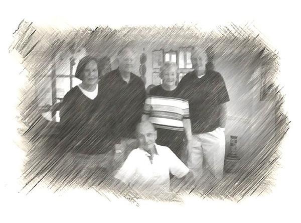 2012 - dad nancy bill eva gus portait IMG_0973 pencil scetch copy