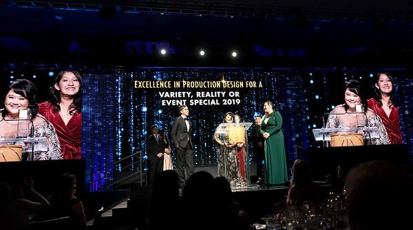 24th-adg-awards-02-01-2020-6960