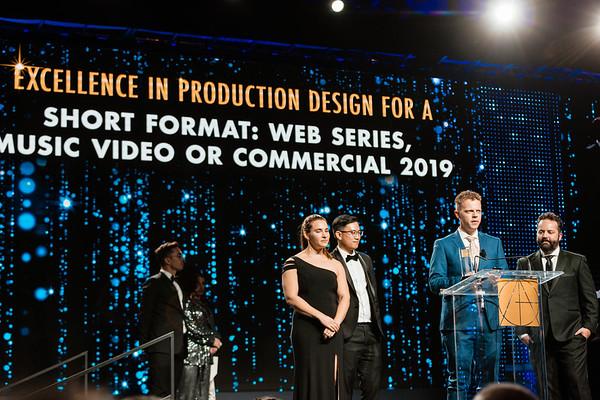 24th-adg-awards-02-01-2020-6915