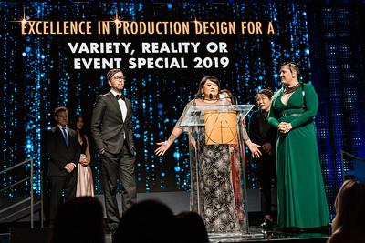 24th-adg-awards-02-01-2020-6962