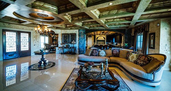 the-mansion-03-01-2020-4474