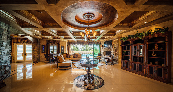 the-mansion-03-01-2020-5502