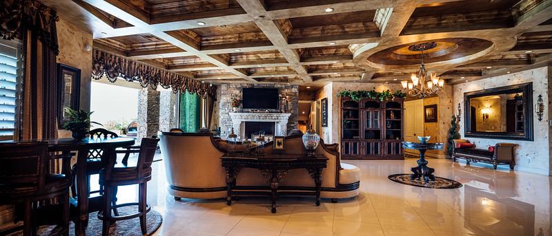 the-mansion-03-01-2020-5571
