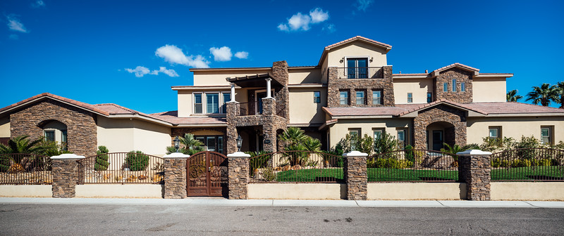 the-mansion-03-01-2020-5855