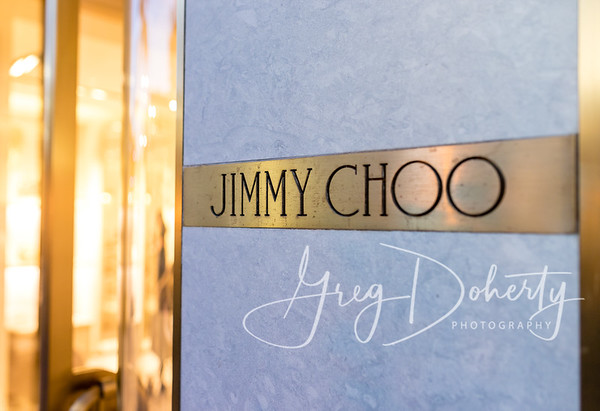 jimmy-choo-childrens-hospital-6054