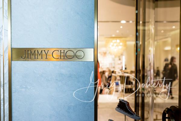 jimmy-choo-childrens-hospital-6111