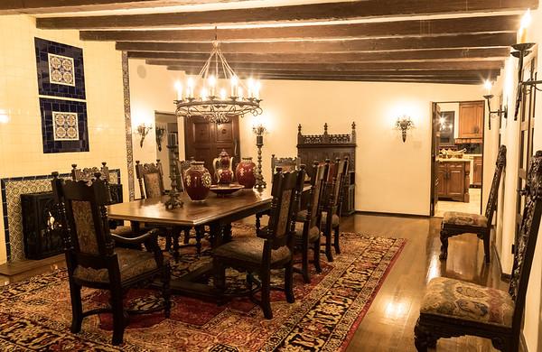 villa-feliz-property-1598