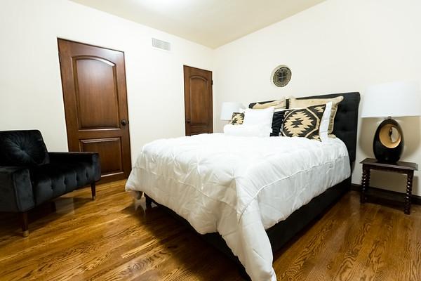 villa-feliz-property-0989
