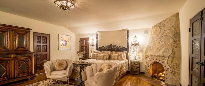 villa-feliz-property-0801