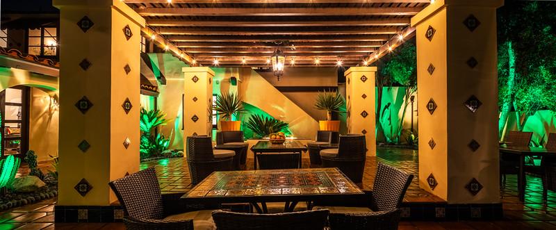 villa-feliz-property-0645