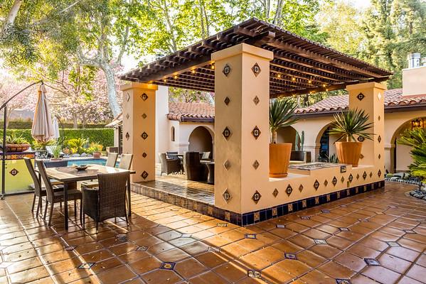 villa-feliz-property-1465