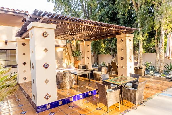 villa-feliz-property-1485