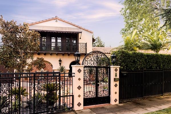 villa-feliz-property-1354