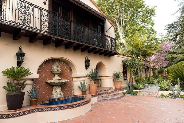 villa-feliz-property-1800