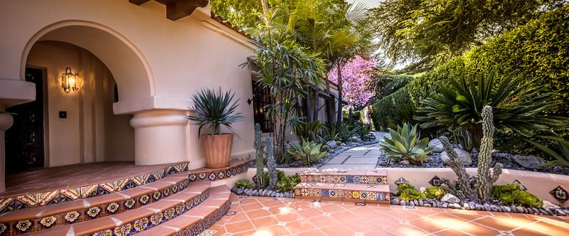 villa-feliz-property-pano-0343