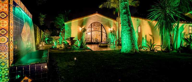 villa-feliz-property-0615