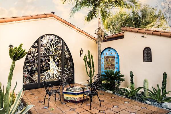 villa-feliz-property-1428
