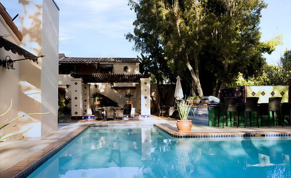 villa-feliz-property-1405