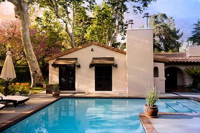 villa-feliz-property-1410