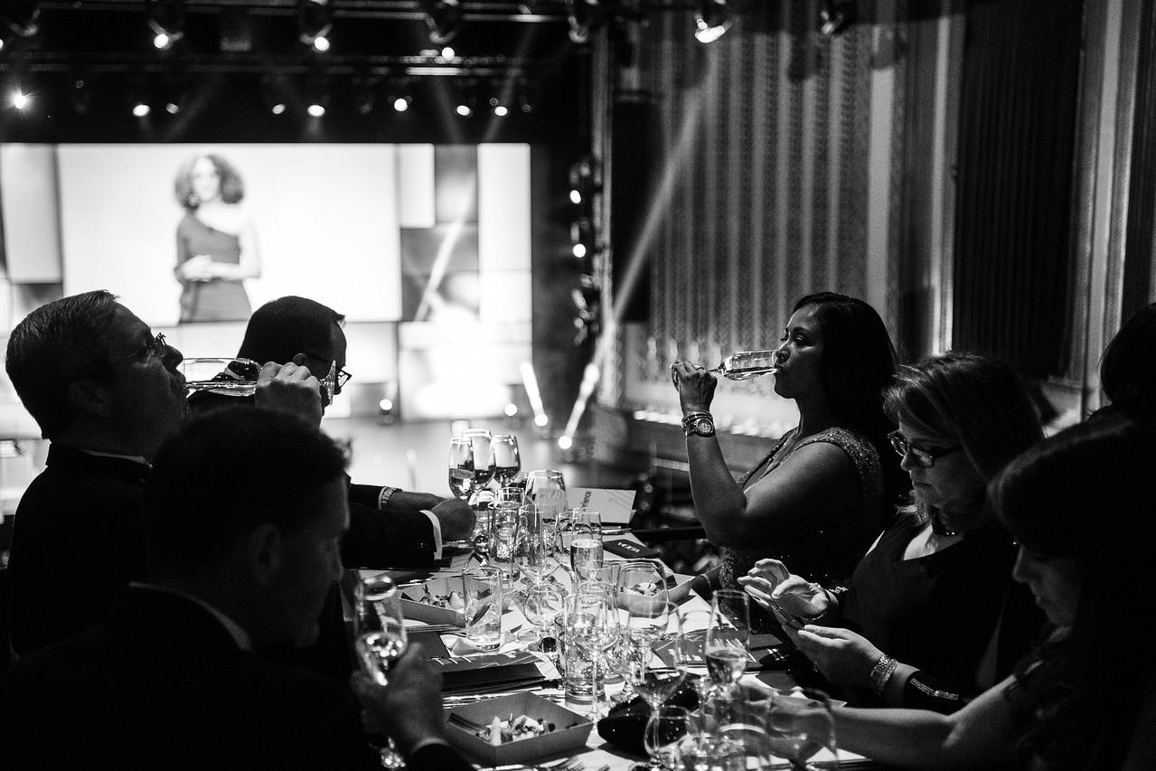 ©2018 Marc Fiorito - G9 Event Photography