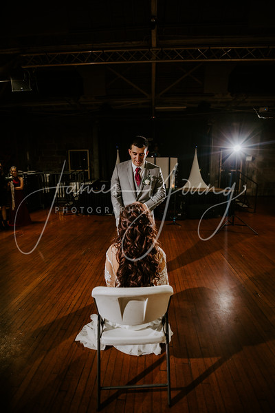 Imagery By: www.JamesYoungPhotography.com
