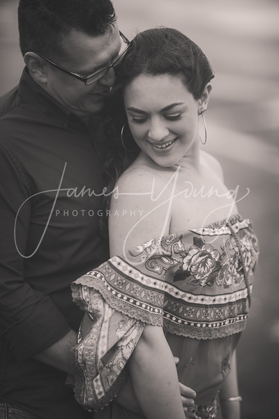 Imagery By James Young: www.JamesYoungPhotography.com