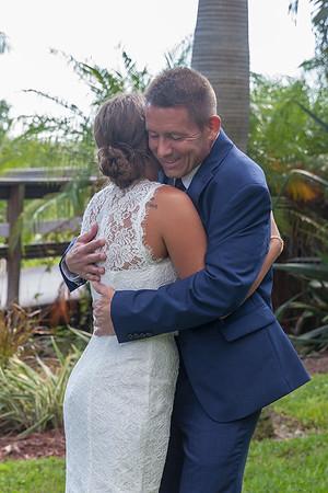 Aaron_and_Katelyn_a_Redington_Shores_Beach_Wedding_004