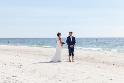 Aaron_and_Katelyn_a_Redington_Shores_Beach_Wedding_011