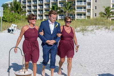 Aaron_and_Katelyn_a_Redington_Shores_Beach_Wedding_023