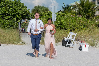 Aaron_and_Katelyn_a_Redington_Shores_Beach_Wedding_028
