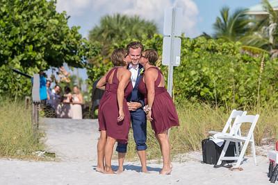 Aaron_and_Katelyn_a_Redington_Shores_Beach_Wedding_021