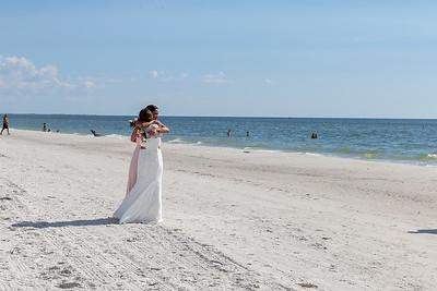 Aaron_and_Katelyn_a_Redington_Shores_Beach_Wedding_009