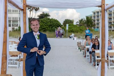 Aaron_and_Katelyn_a_Redington_Shores_Beach_Wedding_019