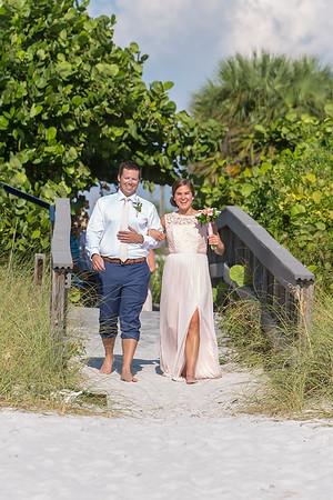 Aaron_and_Katelyn_a_Redington_Shores_Beach_Wedding_024