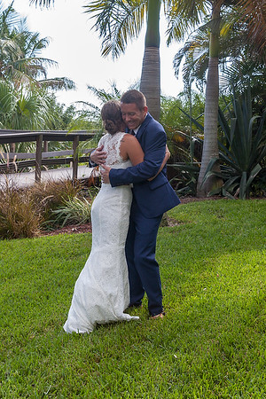 Aaron_and_Katelyn_a_Redington_Shores_Beach_Wedding_003