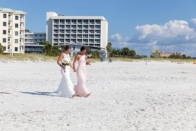 Aaron_and_Katelyn_a_Redington_Shores_Beach_Wedding_008
