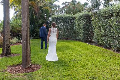 Aaron_and_Katelyn_a_Redington_Shores_Beach_Wedding_001