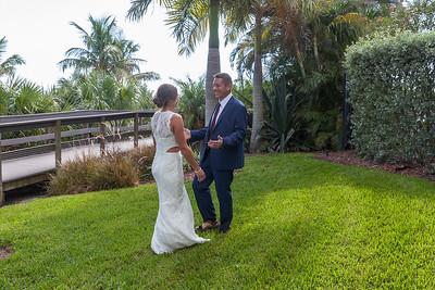 Aaron_and_Katelyn_a_Redington_Shores_Beach_Wedding_002