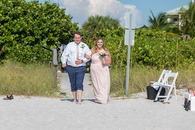 Aaron_and_Katelyn_a_Redington_Shores_Beach_Wedding_026
