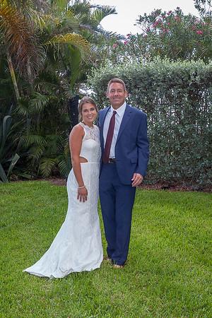 Aaron_and_Katelyn_a_Redington_Shores_Beach_Wedding_006